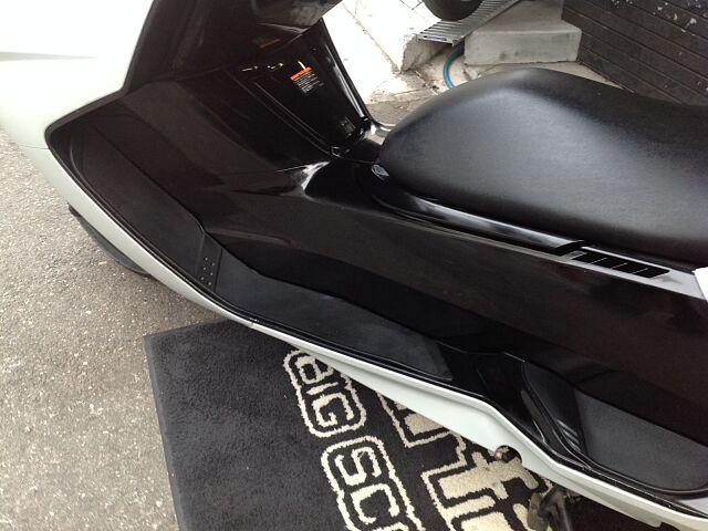 マグザム 関西最大級ビッグスクーター専門店!素敵な1台に出会えます! ★ビッグスクーター専門大型店舗…