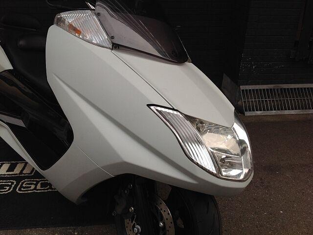 マグザム 関西最大級ビッグスクーター専門店!素敵な1台に出会えます! 整備後のお渡しで安心の保証付き…