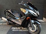 フォルツァ Z/ホンダ 250cc 大阪府 SURFACE (サーフェイス)