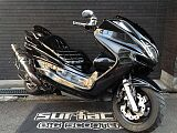 マジェスティ250(SG03J)/ヤマハ 250cc 大阪府 SURFACE (サーフェイス)