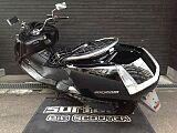 マグザム/ヤマハ 250cc 大阪府 SURFACE (サーフェイス)