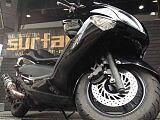マジェスティ250(SG20J)/ヤマハ 250cc 大阪府 SURFACE (サーフェイス)