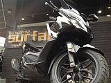 フォルツァ(MF13E)/ホンダ 250cc 大阪府 SURFACE (サーフェイス)