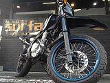 XT250X/ヤマハ 250cc 大阪府 SURFACE (サーフェイス)