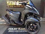 トリシティ 155/ヤマハ 155cc 大阪府 SURFACE (サーフェイス)