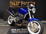 ホーネット250/ホンダ 250cc 大阪府 SURFACE (サーフェイス)