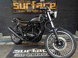 250TR/カワサキ 250cc 大阪府 SURFACE (サーフェイス)