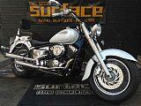 ドラッグスター400クラシック/ヤマハ 400cc 大阪府 SURFACE (サーフェイス)