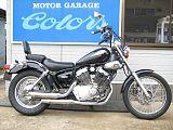 ビラーゴ250(XV250)/ヤマハ 250cc 埼玉県 モーターガレージカラーズ