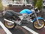 VTR250/ホンダ 250cc 神奈川県 ユーメディア厚木