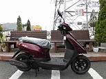 ジョグZII/ヤマハ 50cc 神奈川県 ユーメディア厚木