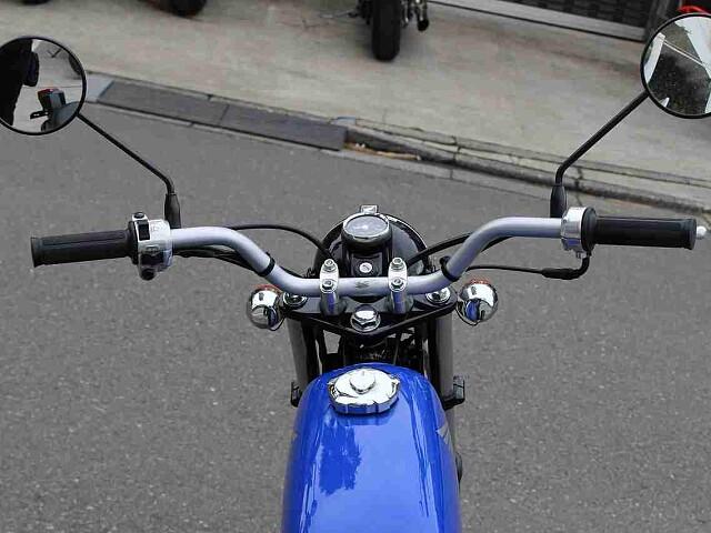 エイプ50 エイプ50 FI 5枚目エイプ50 FI