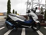 フォルツァ(MF06)/ホンダ 250cc 神奈川県 ユーメディア厚木