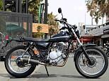 グラストラッカー ビッグボーイ/スズキ 250cc 神奈川県 ユーメディア厚木