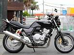 CB400スーパーフォア/ホンダ 400cc 神奈川県 ユーメディア厚木