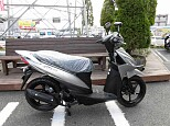 アドレス110/スズキ 110cc 神奈川県 ユーメディア厚木