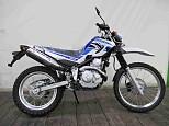 セロー 250/ヤマハ 250cc 神奈川県 ユーメディア厚木