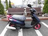 ジョグZR/ヤマハ 50cc 神奈川県 ユーメディア厚木