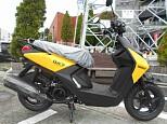 SR400/ヤマハ 125cc 神奈川県 ユーメディア厚木