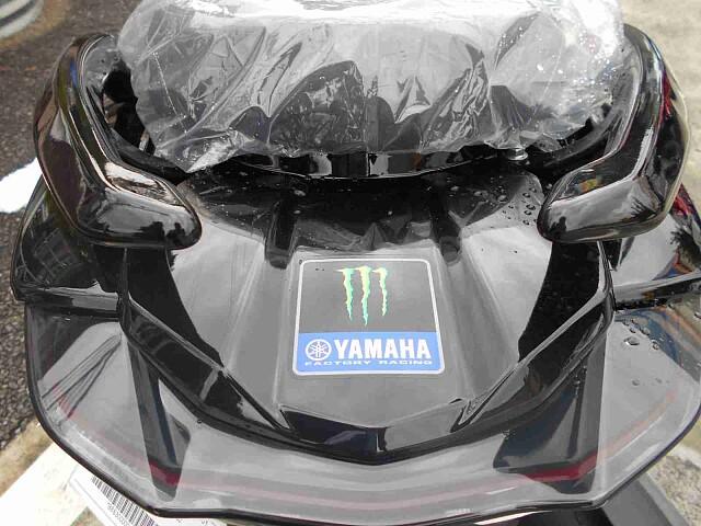 シグナスX 【新車在庫あり】即納可能です! シグナスX MotoGP 6枚目【新車在庫あり】即納可能…