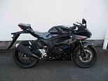 GSX-R125/スズキ 125cc 神奈川県 ユーメディア厚木