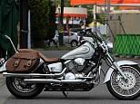 ドラッグスター 250/ヤマハ 250cc 神奈川県 ユーメディア厚木