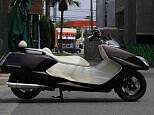 マグザム/ヤマハ 250cc 神奈川県 ユーメディア厚木