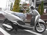 リード125/ホンダ 125cc 神奈川県 ユーメディア厚木