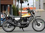 250TR/カワサキ 250cc 神奈川県 ユーメディア厚木