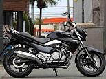 GSR250/スズキ 250cc 神奈川県 ユーメディア厚木