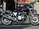 CB1100/ホンダ 1100cc 神奈川県 ユーメディア厚木