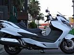 スカイウェイブ250 タイプS/スズキ 250cc 神奈川県 ユーメディア厚木