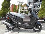シグナス125X/ヤマハ 125cc 神奈川県 ユーメディア厚木