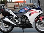 CBR250R (2011-)/ホンダ 250cc 神奈川県 ユーメディア厚木