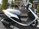 アドレスV50 (4サイクル)/スズキ 50cc 神奈川県 ユーメディア厚木