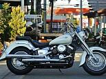 ドラッグスター400クラシック/ヤマハ 400cc 神奈川県 ユーメディア厚木