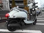 ジョルノ/ホンダ 50cc 神奈川県 ユーメディア厚木