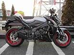 GSX-S1000/スズキ 1000cc 神奈川県 ユーメディア厚木