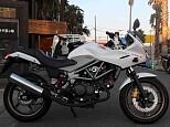 VTR-F/ホンダ 250cc 神奈川県 ユーメディア 小田原