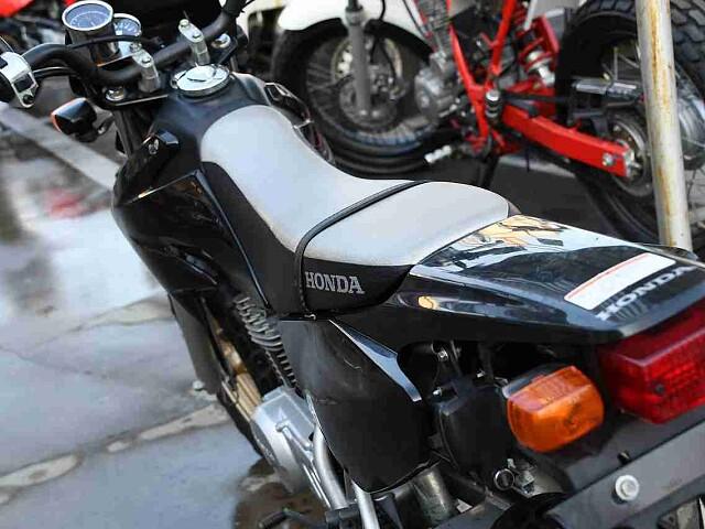 XR100モタード XR100モタード 6枚目XR100モタード
