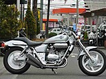 マグナ(Vツインマグナ)/ホンダ 250cc 神奈川県 ユーメディア 小田原