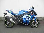 GSX-R1000R/スズキ 1000cc 神奈川県 ユーメディア小田原