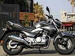 GSR250/スズキ 250cc 神奈川県 ユーメディア小田原
