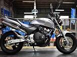 ホーネット250/ホンダ 250cc 神奈川県 ユーメディア小田原