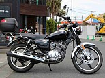 YB125SP/ヤマハ 125cc 神奈川県 ユーメディア小田原