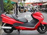 フォルツァ Z/ホンダ 250cc 神奈川県 ユーメディア 小田原