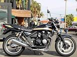 ゼファーX/カワサキ 400cc 神奈川県 ユーメディア 小田原