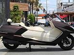 マグザム/ヤマハ 250cc 神奈川県 ユーメディア 小田原