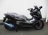 フォルツァ(MF06)/ホンダ 250cc 神奈川県 ユーメディア 小田原