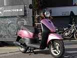 トゥデイ/ホンダ 50cc 神奈川県 ユーメディア 小田原
